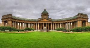 Weiterlesen: Паломничество в Россию