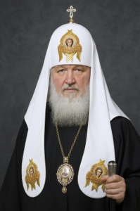 b_300_300_16777215_00_images_core_patriarch.jpg